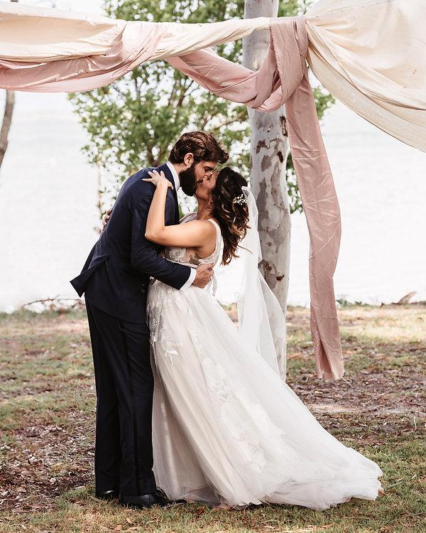 Gold Coast Wedding Photographer 556.jpg