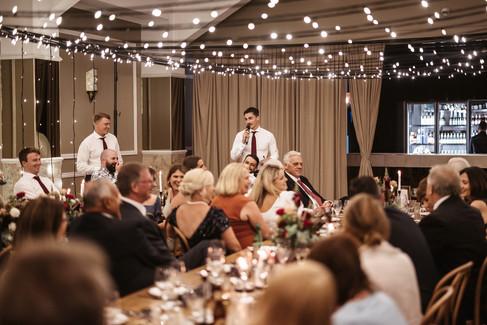 Brisbane Gold Coast Wedding Photographer Broken Bird Leg Mirra Events Venue-540.jpg