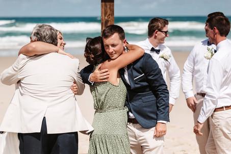 Gold Coast Wedding Photographer Nikolas David Venue Babalou Tweed Coast-252.jpg