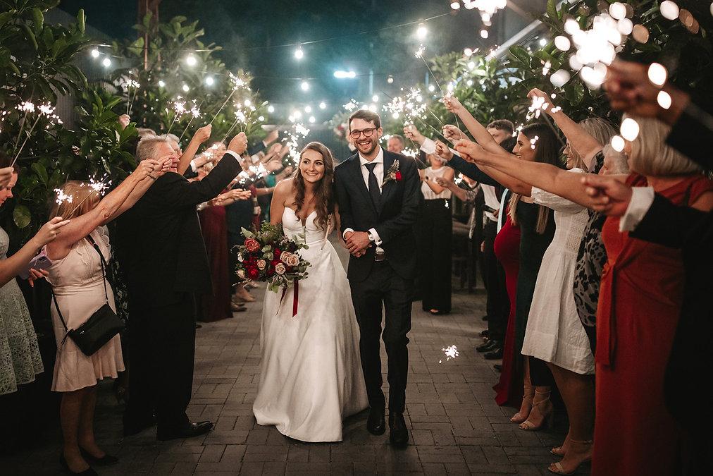 Brisbane Gold Coast Wedding Photographer Nikolas David Mirra Events Venue-618a.jpg