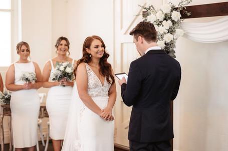 Gold Coast Wedding Photographer Nikolas David Brisbane Venue High Church-248.jpg