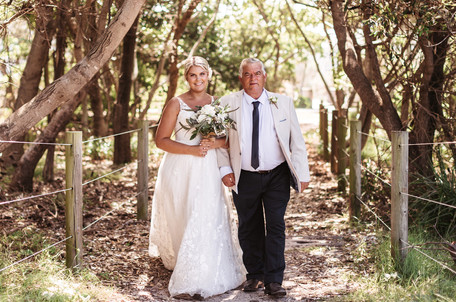 Gold Coast Wedding Photographer Nikolas David Venue Babalou Tweed Coast-224.jpg