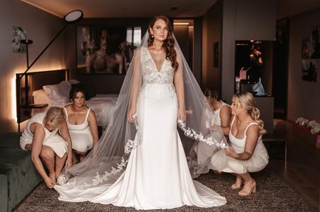 Gold Coast Wedding Photographer Nikolas David Brisbane Venue High Church -149.jpg