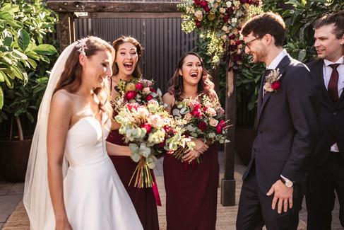 Brisbane Gold Coast Wedding Photographer Broken Bird Leg Mirra Events Venue-58.jpg