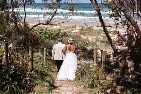 Gold Coast Wedding Photographer Nikolas David Venue Babalou Tweed Coast-225.jpg