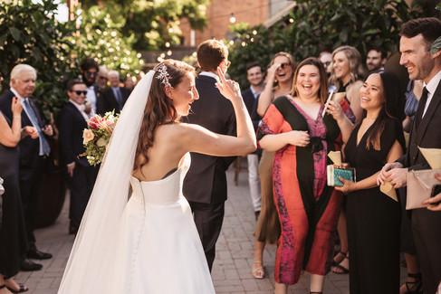 Brisbane Gold Coast Wedding Photographer Broken Bird Leg Mirra Events Venue-49.jpg