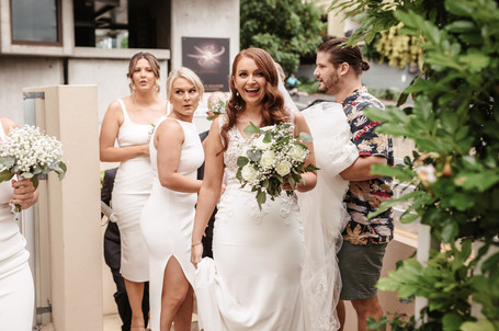 Gold Coast Wedding Photographer Nikolas David Brisbane Venue High Church-219.jpg