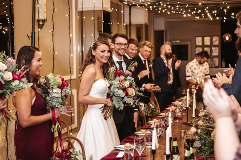 Brisbane Gold Coast Wedding Photographer Broken Bird Leg Mirra Events Venue-518.jpg