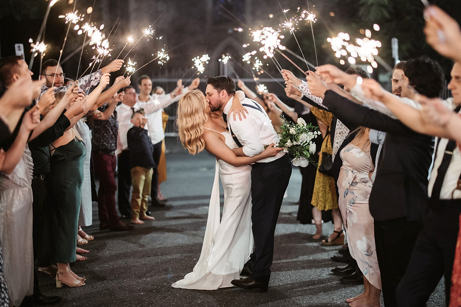 Gold Coast Wedding Photographer Nikolas David Brisbane Venue Loyal Hope of The Valley-804.