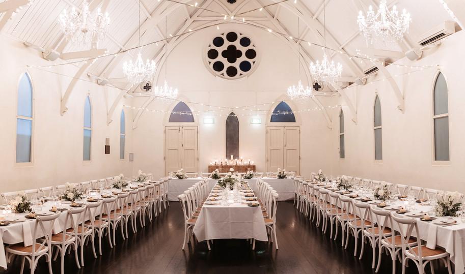 Gold Coast Wedding Photographer Nikolas David Brisbane Venue High Church-445.jpg