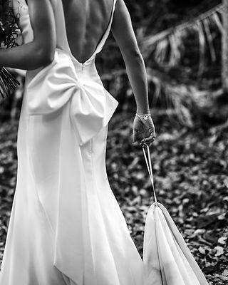 Gold Coast Wedding Photographer Nikolas David Mavis's Kitchen Venue Tweed Coast Weddings.j