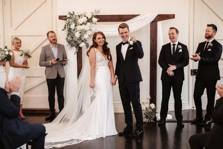 Gold Coast Wedding Photographer Nikolas David Brisbane Venue High Church-254.jpg