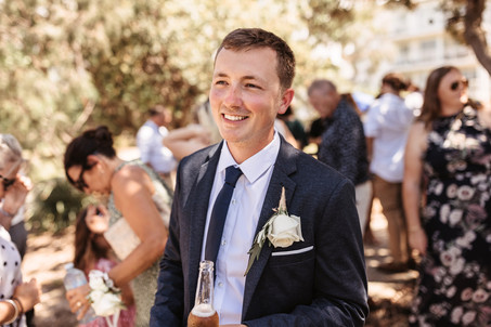 Gold Coast Wedding Photographer Nikolas David Venue Babalou Tweed Coast-205.jpg