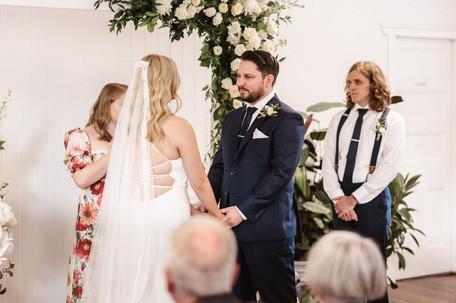 Gold Coast Wedding Photographer Nikolas David Brisbane Venue Loyal Hope of The Valley-534.