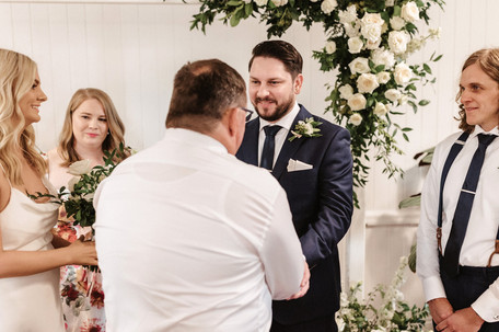 Gold Coast Wedding Photographer Nikolas David Brisbane Venue Loyal Hope of The Valley-528.