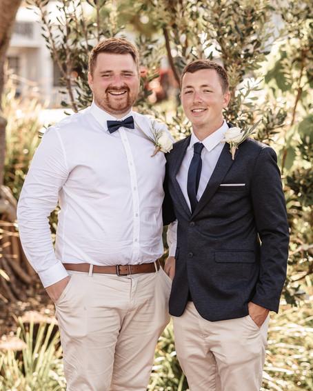 Gold Coast Wedding Photographer Nikolas David Venue Babalou Tweed Coast-411.jpg