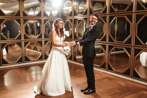 Brisbane Gold Coast Wedding Photographer Broken Bird Leg Mirra Events Venue-309.jpg