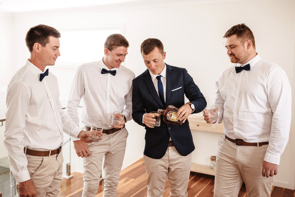 Gold Coast Wedding Photographer Nikolas David Venue Babalou Tweed Coast-47.jpg