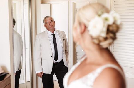 Gold Coast Wedding Photographer Nikolas David Venue Babalou Tweed Coast-103.jpg