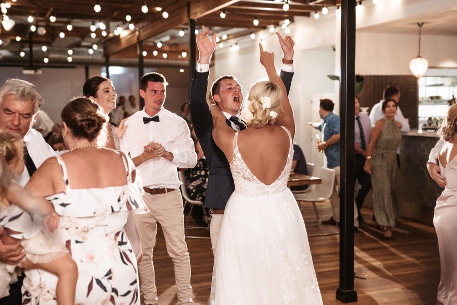 Gold Coast Wedding Photographer Nikolas David Venue Babalou Tweed Coast-848.jpg