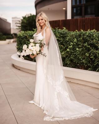 Gold Coast Wedding Photographer Nikolas David Brisbane Venue Loyal Hope of The Valley-415.