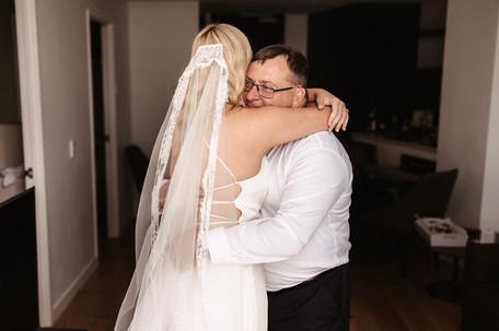 Gold Coast Wedding Photographer Nikolas David Brisbane Venue Loyal Hope of The Valley-130.