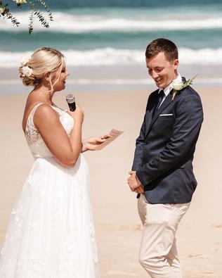 Gold Coast Wedding Photographer Nikolas David Venue Babalou Tweed Coast-244.jpg