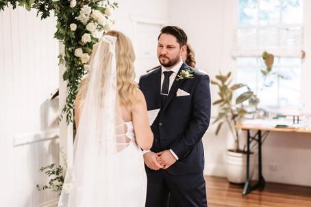 Gold Coast Wedding Photographer Nikolas David Brisbane Venue Loyal Hope of The Valley-542.