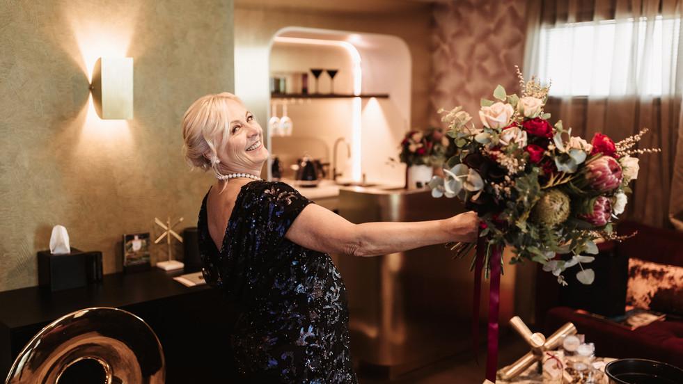 Gold Coast Wedding Photographer Nikolas David Brisbane Venue Mirra Tweed Coast Weddings-22