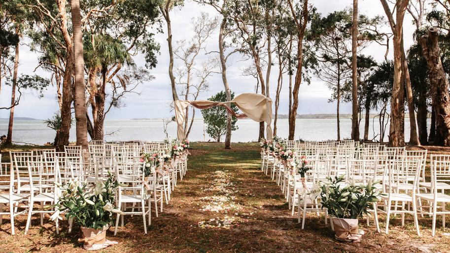 Gold Coast Wedding Photographer Broken Bird Leg Natasha Morgan Wedding Ceremony 301.jpg
