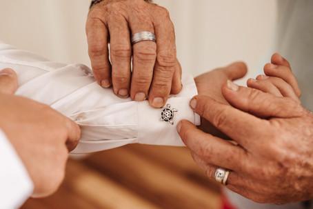 Gold Coast Wedding Photographer Nikolas David Venue Babalou Tweed Coast-15.jpg