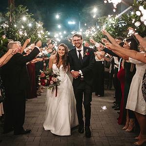 Gold Coast Wedding Photographer Nikolas David Mirra Weddings Venue Brisbane Lara & Mitch C