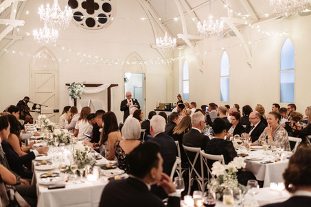 Gold Coast Wedding Photographer Nikolas David Brisbane Venue High Church-467.jpg