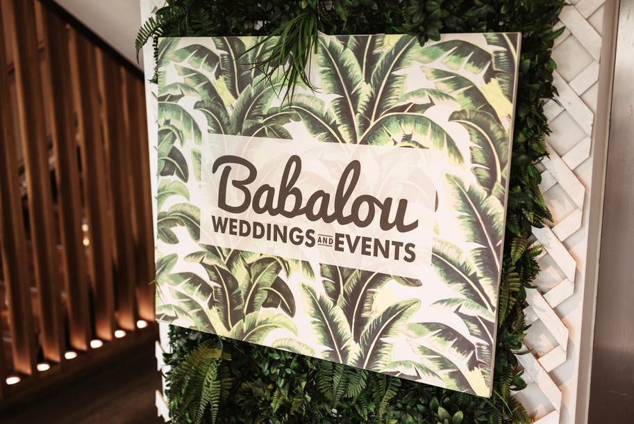 Gold Coast Wedding Photographer Nikolas David Venue Babalou Tweed Coast-806.jpg