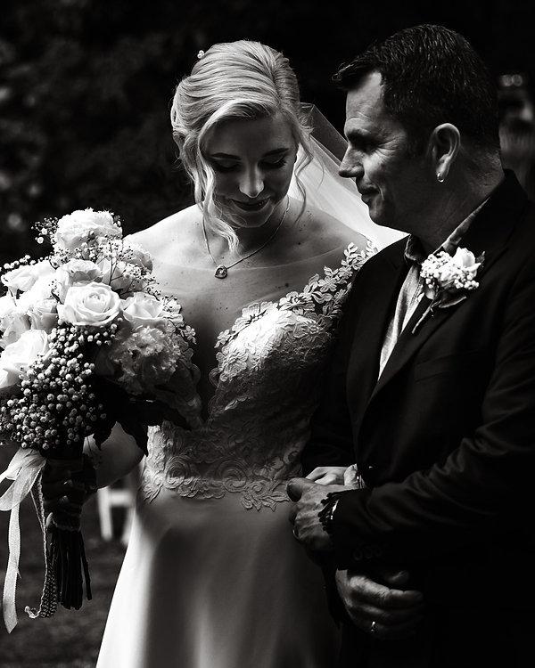 Gold Coast Wedding Photographer 5.jpg