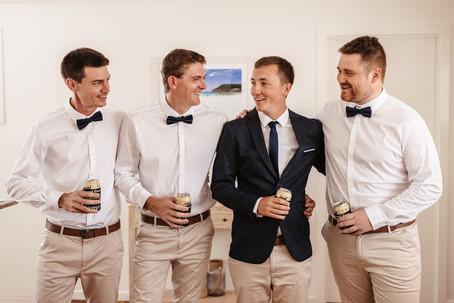 Gold Coast Wedding Photographer Nikolas David Venue Babalou Tweed Coast-33.jpg