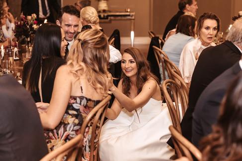 Brisbane Gold Coast Wedding Photographer Broken Bird Leg Mirra Events Venue-547.jpg