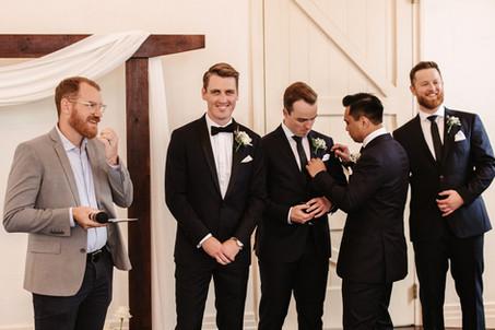 Gold Coast Wedding Photographer Nikolas David Brisbane Venue High Church-211.jpg