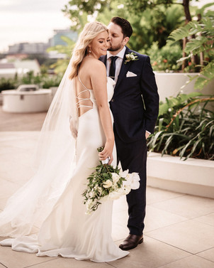 Gold Coast Wedding Photographer Nikolas David Brisbane Venue Loyal Hope of The Valley-408.