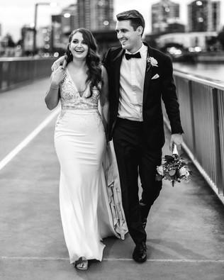 Gold Coast Wedding Photographer Nikolas David Brisbane Venue High Church-380.jpg