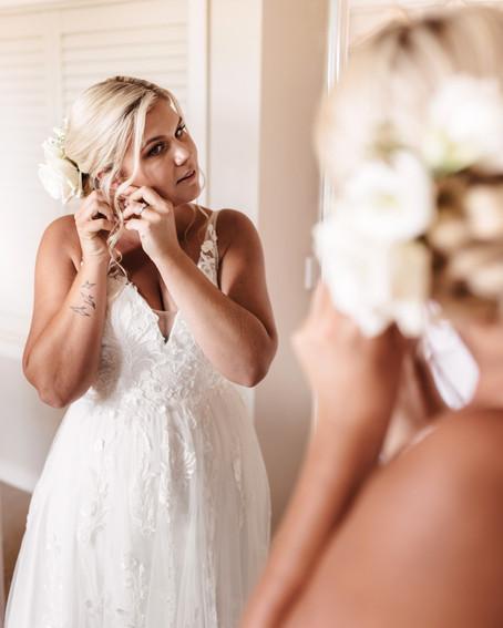 Gold Coast Wedding Photographer Nikolas David Venue Babalou Tweed Coast-99.jpg