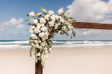 Gold Coast Wedding Photographer Nikolas David Venue Babalou Tweed Coast-211.jpg
