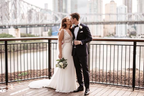 Gold Coast Wedding Photographer Nikolas David Brisbane Venue High Church-371.jpg