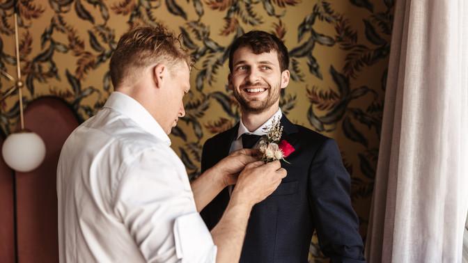Gold Coast Wedding Photographer Nikolas David Brisbane Venue Mirra Tweed Coast Weddings-43