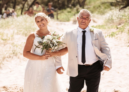 Gold Coast Wedding Photographer Nikolas David Venue Babalou Tweed Coast-230.jpg