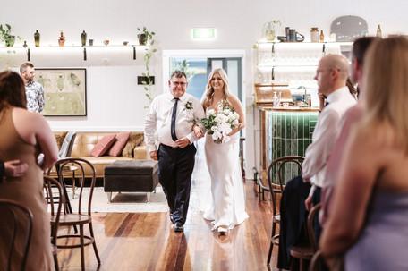 Gold Coast Wedding Photographer Nikolas David Brisbane Venue Loyal Hope of The Valley-523.