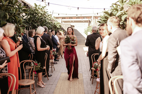Brisbane Gold Coast Wedding Photographer Broken Bird Leg Mirra Events Venue-12.jpg
