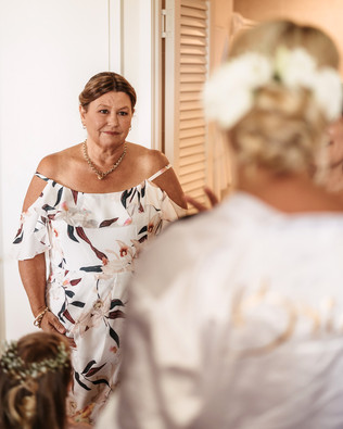 Gold Coast Wedding Photographer Nikolas David Venue Babalou Tweed Coast-84.jpg