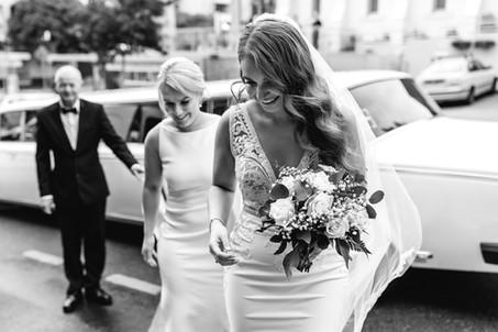 Gold Coast Wedding Photographer Nikolas David Brisbane Venue High Church-217.jpg