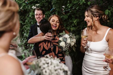 Gold Coast Wedding Photographer Nikolas David Brisbane Venue High Church-452.jpg